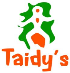 Taidy's